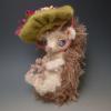 タチムラ シヲリ(gecko)