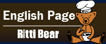 Ritti Bear English page