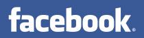 リッティベアfacebookページ
