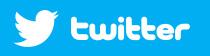 リッティベアtwitterページ